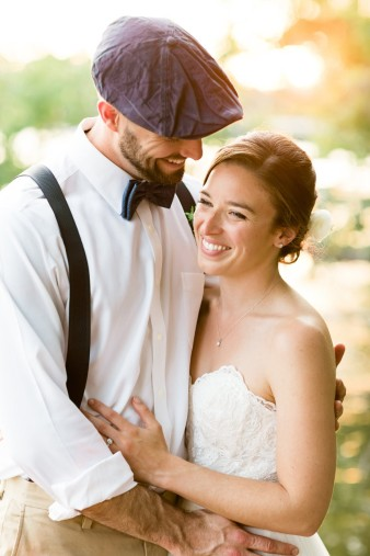 082-northern-wisconsin-wedding-photographers