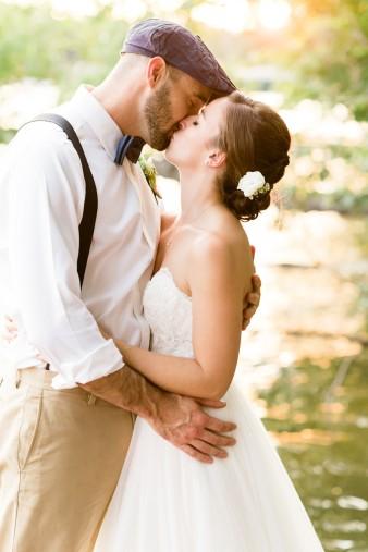 083-northern-wisconsin-wedding-photographers