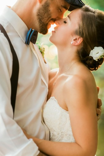 084-northern-wisconsin-wedding-photographers