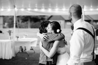 090-husband-wife-wedding-photographers-destination-wisconsin-wedding