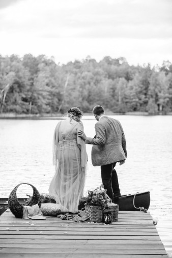 090-northern-wisconsin-destination-wedding-photos