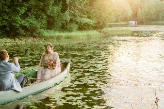 091-northern-wisconsin-destination-wedding-photos
