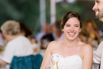 092-husband-wife-wedding-photographers-destination-wisconsin-wedding