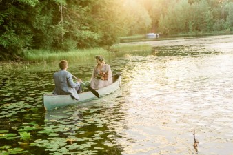 092-northern-wisconsin-destination-wedding-photos