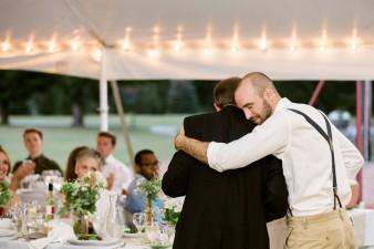 093-husband-wife-wedding-photographers-destination-wisconsin-wedding
