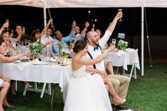 094-husband-wife-wedding-photographers-destination-wisconsin-wedding