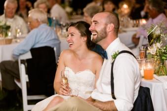 096-husband-wife-wedding-photographers-destination-wisconsin-wedding