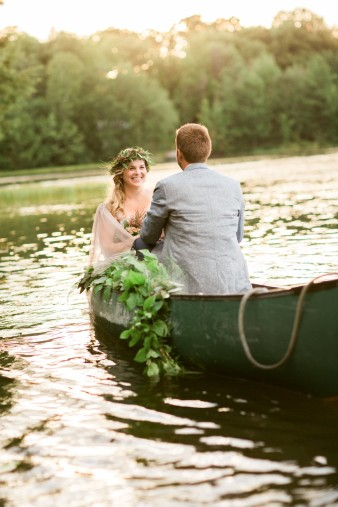 096-northern-wisconsin-destination-wedding-photos