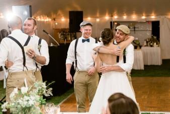 098-husband-wife-wedding-photographers-destination-wisconsin-wedding