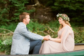 100-bride-groom-canoe-northern-wi-wedding-photos
