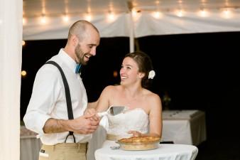 100-husband-wife-wedding-photographers-destination-wisconsin-wedding