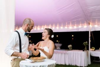 101-husband-wife-wedding-photographers-destination-wisconsin-wedding