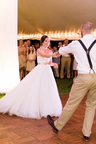 103-husband-wife-wedding-photographers-destination-wisconsin-wedding