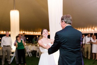 104-husband-wife-wedding-photographers-destination-wisconsin-wedding