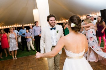 105-husband-wife-wedding-photographers-destination-wisconsin-wedding