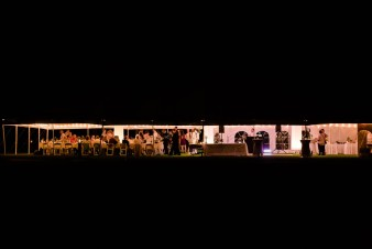 107-husband-wife-wedding-photographers-destination-wisconsin-wedding