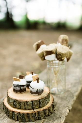 108-camp-fire-smoores-wedding-inspiration-photos