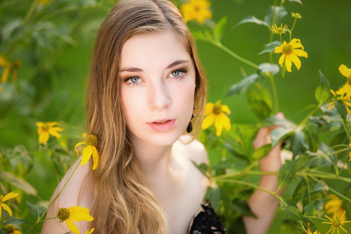 17-nekoosa-high-school-senior-portrait-photographer