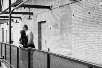 14-Mill-Ruins-Park-Minneapolis-Minnesota-Engagement-Photos-James-Stokes-Photography