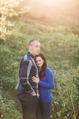 18-Mill-Ruins-Park-Minneapolis-Minnesota-Engagement-Photos-James-Stokes-Photography