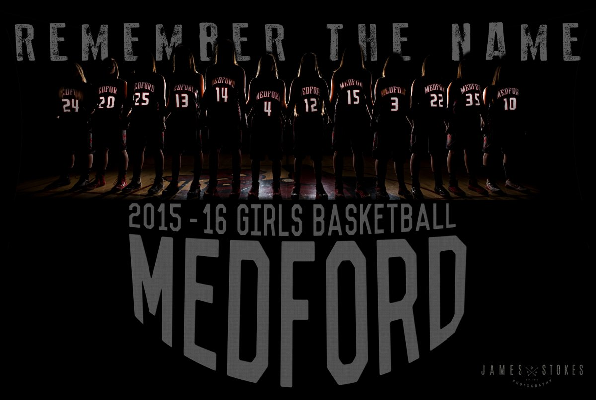 02-Medford-Wisconsin-MASH-High-School-Basketball-Sports-Posters-James-Stokes-Photography