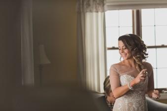 18-what-to-wear-bride-winter-wedding