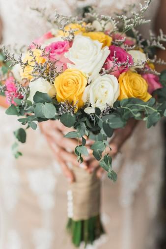 19-what-to-wear-bride-winter-wedding