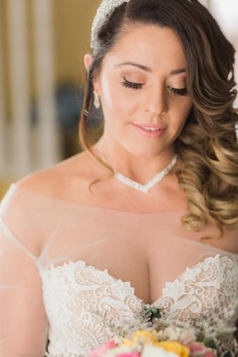20-what-to-wear-bride-winter-wedding