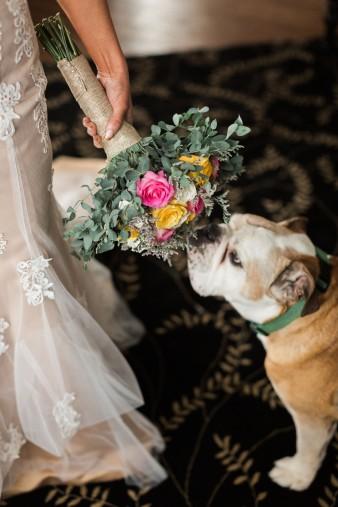 21-what-to-wear-bride-winter-wedding