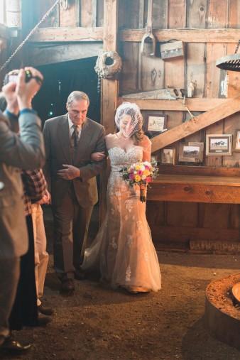 32-unique-wedding-venues-wisconsin