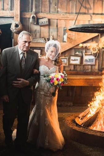 33-unique-wedding-venues-wisconsin