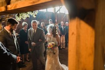 34-unique-wedding-venues-wisconsin