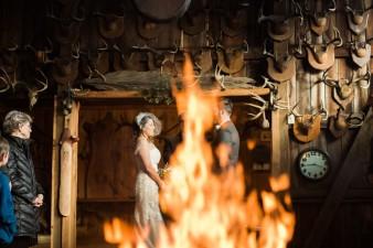 35-unique-wedding-venues-wisconsin