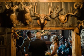 36-unique-wedding-venues-wisconsin