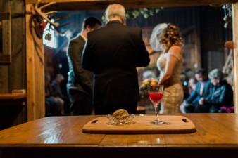 37-unique-wedding-venues-wisconsin