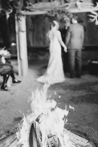 39-unique-wedding-venues-wisconsin
