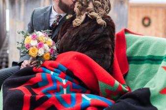54-winter-wedding-sleigh-ride-wisconsin