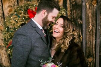 55-winter-wedding-sleigh-ride-wisconsin