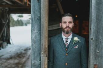 66-central-wisconsin-wedding-photographers-james-stokes