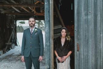 67-central-wisconsin-wedding-photographers-james-stokes