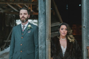 68-central-wisconsin-wedding-photographers-james-stokes