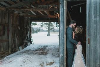 69-central-wisconsin-wedding-photographers-james-stokes