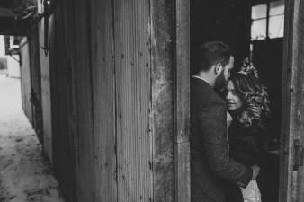 71-central-wisconsin-wedding-photographers-james-stokes
