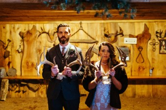 74-central-wisconsin-wedding-photographers-james-stokes