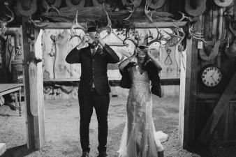 75-central-wisconsin-wedding-photographers-james-stokes