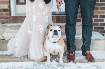78-winter-wedding-with-dog
