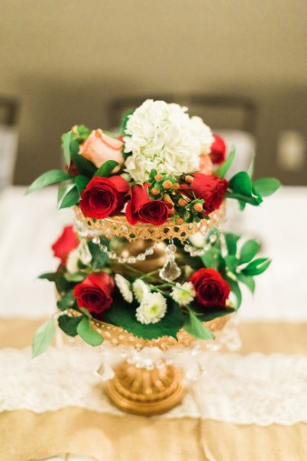 80-intimate-wedding-reception-stevens-point-country-club