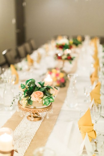 81-intimate-wedding-reception-stevens-point-country-club