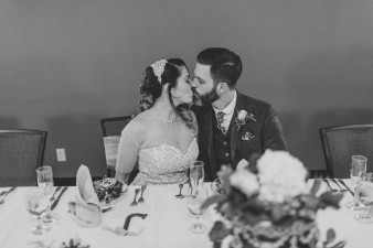 85-intimate-wedding-reception-stevens-point-country-club