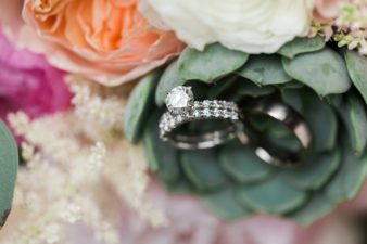 04_Eastern-Wisconsin-Wedding-Photographers